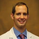 Dr. Geoffrey Alexander Neuner, MD