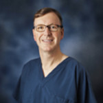 Dr. Eric David Swanson, MD