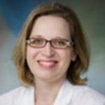 Dr. Aikaterini Nella, MD