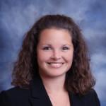 Dr. Melissa Marie Baer, MD