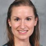 Dr. Sherrie L Bishop