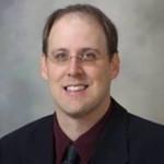 Dr. Eric Youlden, MD