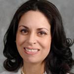 Dr. Olga Ulloa, MD