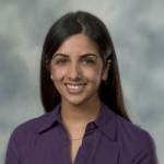 Dr. Puja Singh, MD