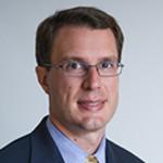 Dr. Matthew Francis Wszolek, MD