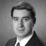 Dr. Leonid Mikhailovich Shinchuk, MD