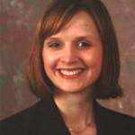 Dr. Sara L Packard