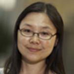 Dr. Wei L Wang, MD
