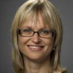 Dr. Martina Drawdy, MD