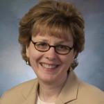 Dr. Patricia Diane Brown, MD