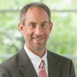 Dr. Kelly John Caverzagie, MD