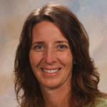 Dr. Glenda S Sundberg