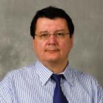 Dr. Dan Mihai Iancu, MD
