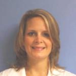 Dr. Shelley Sue Jaquish, MD