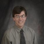 Dr. David Walsh Hartley, MD