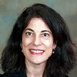 Dr. Lisa Benest, MD