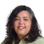 Monica Minguillon