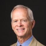 Dr. Ernest D Moritz, MD