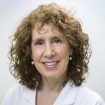 Dr. Terri Ellen Getzug, MD
