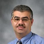 Nabil Kamel