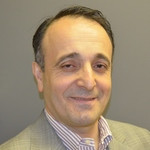 Dr. Vedat F Obuz, MD