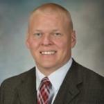 Dr. Andrew Mackenzie Dickinson, MD