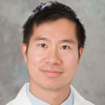 Dr. Peter Man Hon Cham, MD