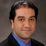 Dr. Imran Rashid Sheikh, MD