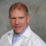 Dr. James Edward Weber, DO