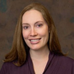 Dr. Katherine Marie Fox, MD