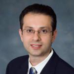 Dr. Charlie Issa Gnaim, MD