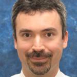 Dr. William Lee Phillips, MD