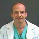 Dr. David Howard Jaffe, MD