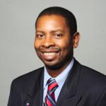 Dr. Serge-Alain B Awasum, MD