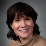 Cathy Linda Budman