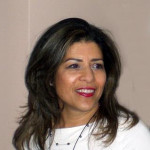 Dr. Telva Eleida Olivares, MD