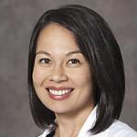 Dr. Norika Ono Malhado-Chang, MD