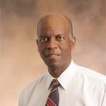 Dr. Dale R Barnes, MD