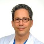 Dr. Russell J Horn, MD