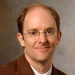 Dr. David Christopher Cone, MD