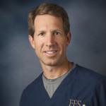 Dr. Garrett John Emery, MD
