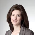 Dr. Elissa Joy Lunder, MD