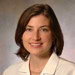 Dr. Katherine Cleveringa Thompson, MD