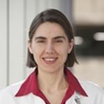 Dr. Konstantina M Stankovic, MD