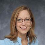 Dr. Amy Lorraine Svenson, MD