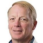 Dr. William Curtis Carr, MD