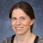 Dr. Grazyna Malgorzata Piekos-Sobczak, MD