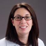 Dr. Jennifer R Wisdom-Behounek, MD