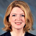 Dr. Martha C Wasserman, MD
