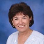 Dr. Mary Jo Donahue, MD